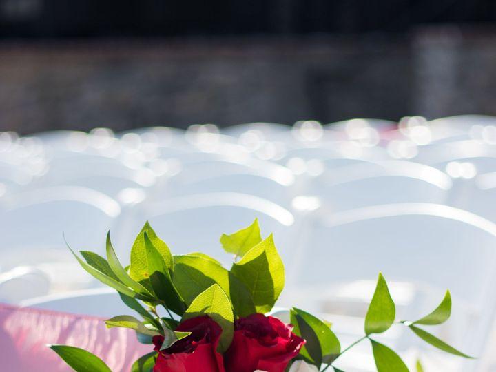 Tmx Genesisfloral 9 2 51 1008815 1568855413 Rockville, MD wedding florist