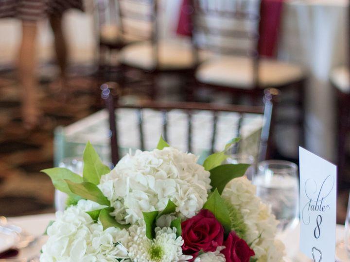 Tmx Genesisfloral 99 51 1008815 1568856208 Rockville, MD wedding florist