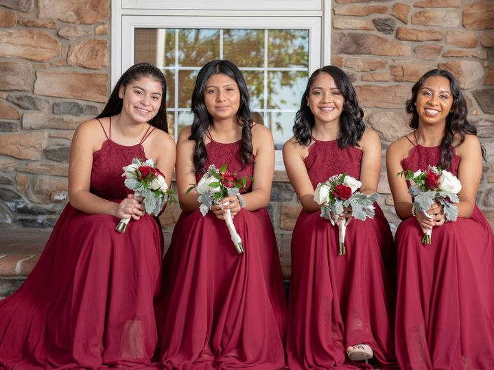 Tmx Img 1919 51 1008815 1568856288 Rockville, MD wedding florist