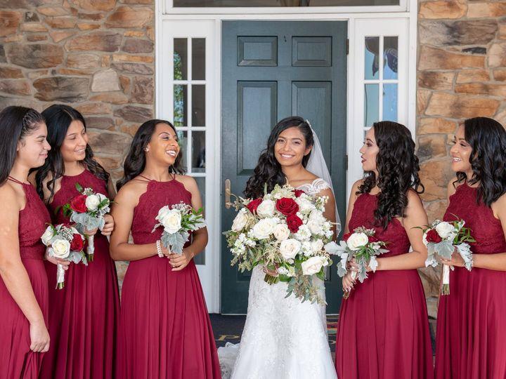 Tmx Img 1922 2 51 1008815 1568856266 Rockville, MD wedding florist