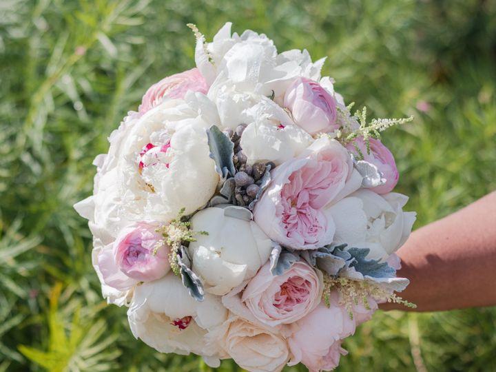 Tmx Img 8665 51 1008815 1568858507 Rockville, MD wedding florist