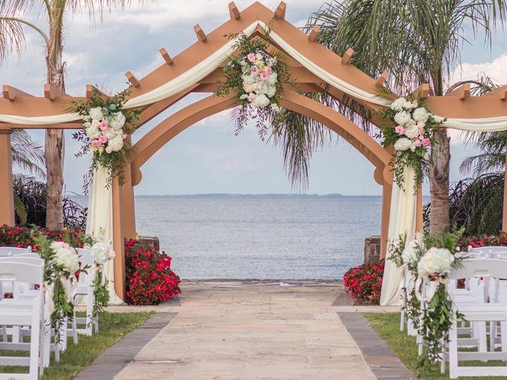 Tmx Img 8677 51 1008815 1568858408 Rockville, MD wedding florist