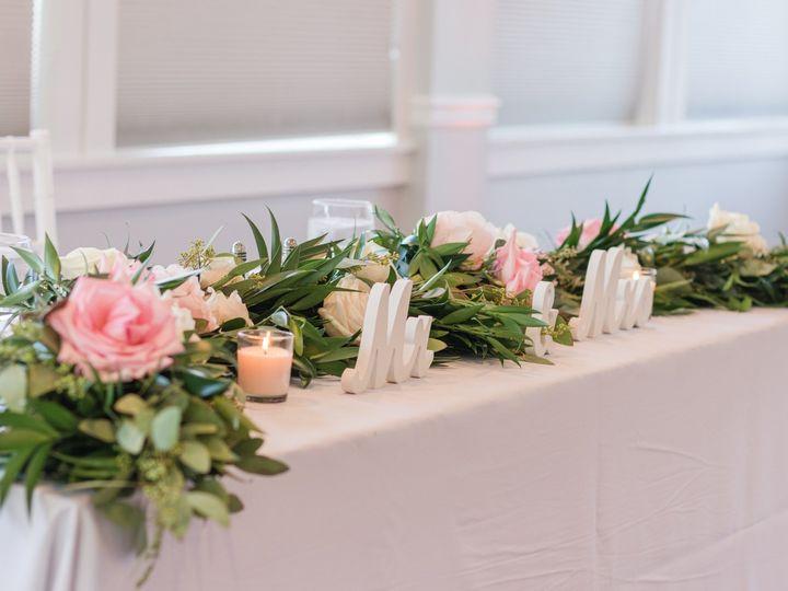 Tmx Img 8679 51 1008815 1568858836 Rockville, MD wedding florist