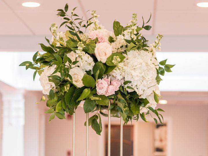 Tmx Img 8680 51 1008815 1568858491 Rockville, MD wedding florist