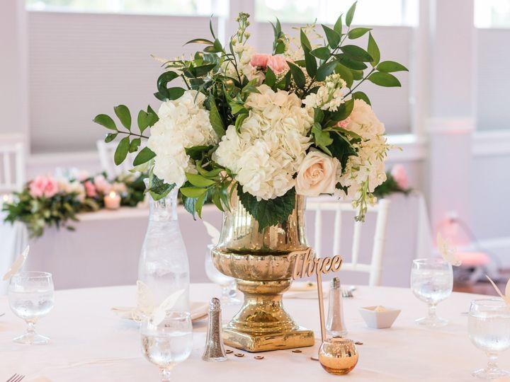 Tmx Img 8682 51 1008815 1568858486 Rockville, MD wedding florist