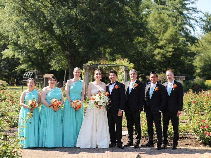 Tmx Kasarajeff 01261 51 1008815 158078384210611 Rockville, MD wedding florist