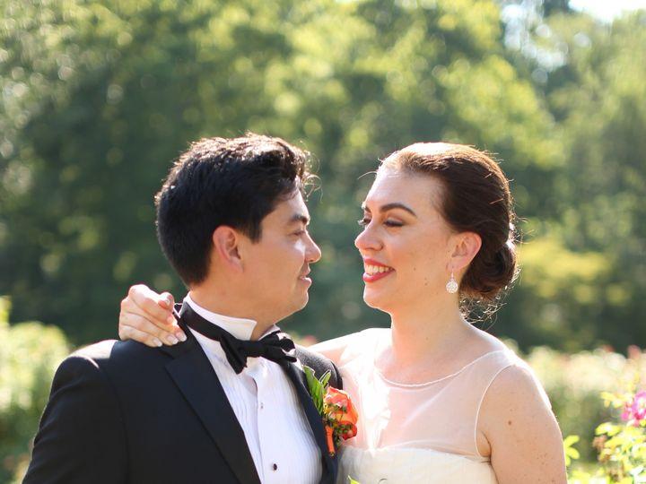 Tmx Kasarajeff 01360 51 1008815 158078378287872 Rockville, MD wedding florist