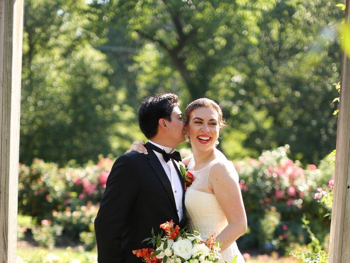 Tmx Kasarajeff 01383 51 1008815 158078378460635 Rockville, MD wedding florist