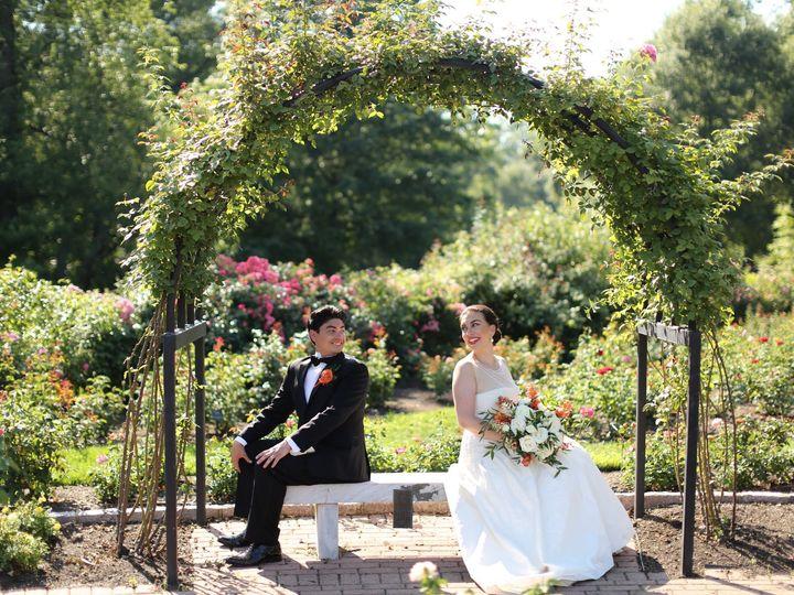 Tmx Kasarajeff 01419 51 1008815 158078387271532 Rockville, MD wedding florist