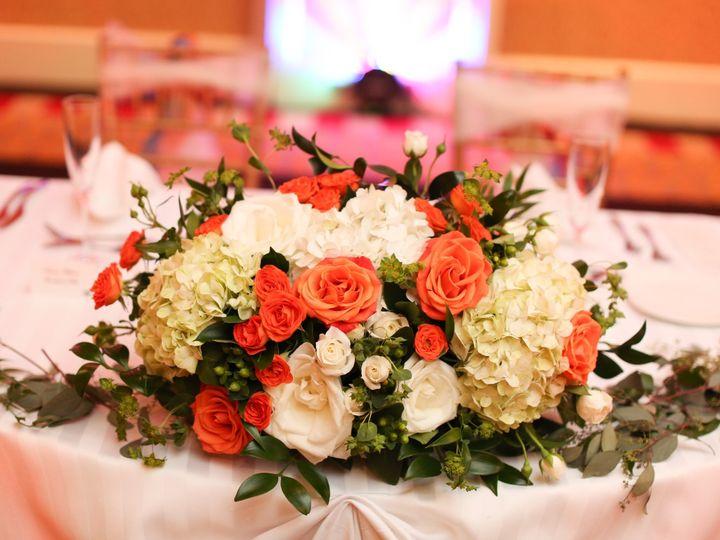 Tmx Kasarajeff 01464 51 1008815 158078367941943 Rockville, MD wedding florist