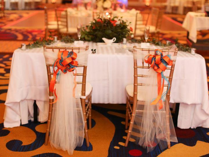Tmx Kasarajeff 01468 51 1008815 158078370632487 Rockville, MD wedding florist