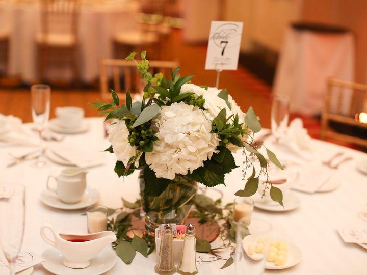 Tmx Kasarajeff 01472 51 1008815 158078368665120 Rockville, MD wedding florist