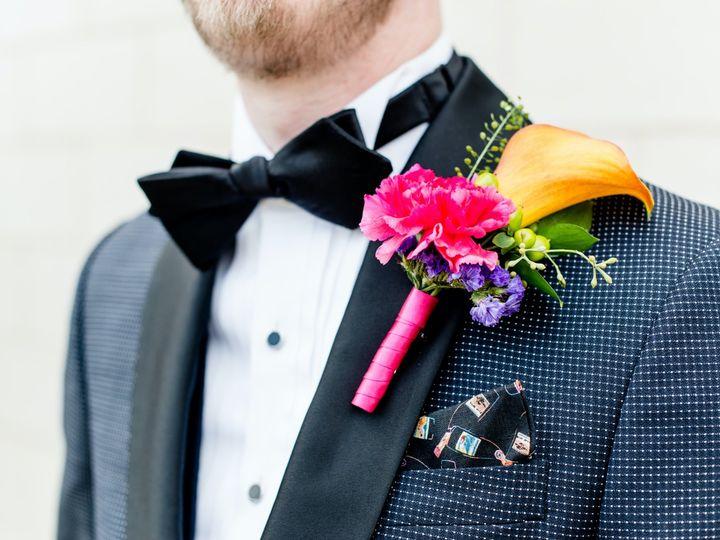 Tmx Kirsten Smith Photography Brianna Josh Wedding 0464 51 1008815 158078497420188 Rockville, MD wedding florist