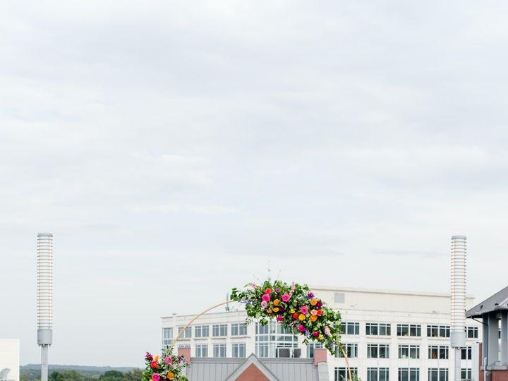 Tmx Kirsten Smith Photography Brianna Josh Wedding 0583 51 1008815 158078479667671 Rockville, MD wedding florist