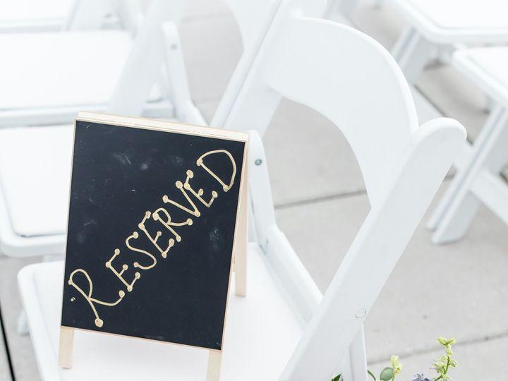 Tmx Kirsten Smith Photography Brianna Josh Wedding 0590 51 1008815 158078470089740 Rockville, MD wedding florist
