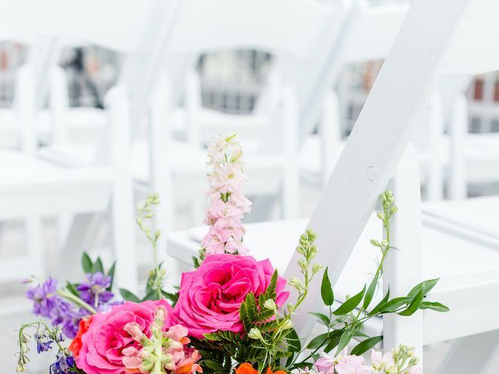 Tmx Kirsten Smith Photography Brianna Josh Wedding 0592 51 1008815 158078469859219 Rockville, MD wedding florist