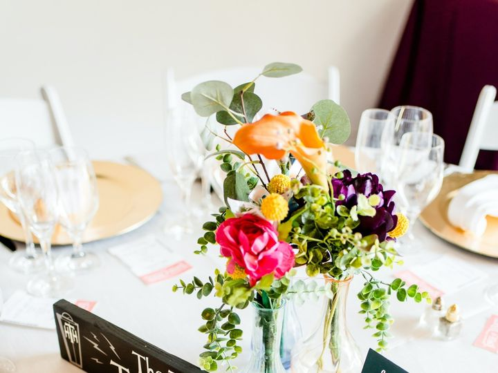 Tmx Kirsten Smith Photography Brianna Josh Wedding 0674 51 1008815 158078485920935 Rockville, MD wedding florist
