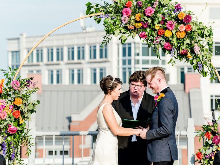 Tmx Kirsten Smith Photography Brianna Josh Wedding 0867 51 1008815 158078482258110 Rockville, MD wedding florist