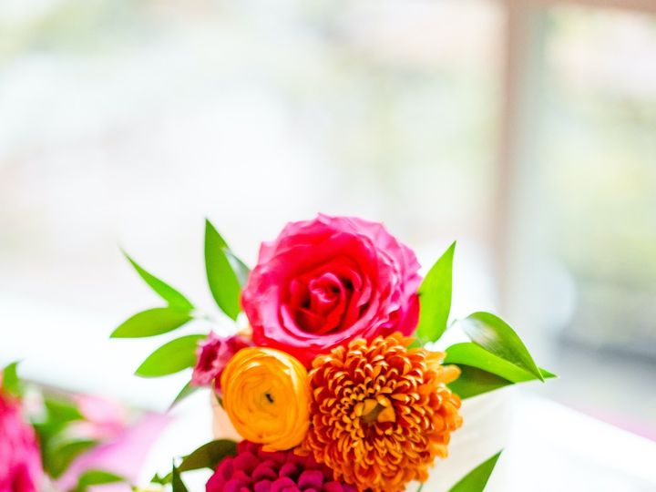 Tmx Kirsten Smith Photography Brianna Josh Wedding 1514 51 1008815 158078492310534 Rockville, MD wedding florist