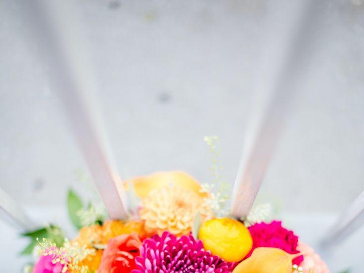 Tmx Kirsten Smith Photography Brianna Josh Wedding 1529 51 1008815 158078484691120 Rockville, MD wedding florist