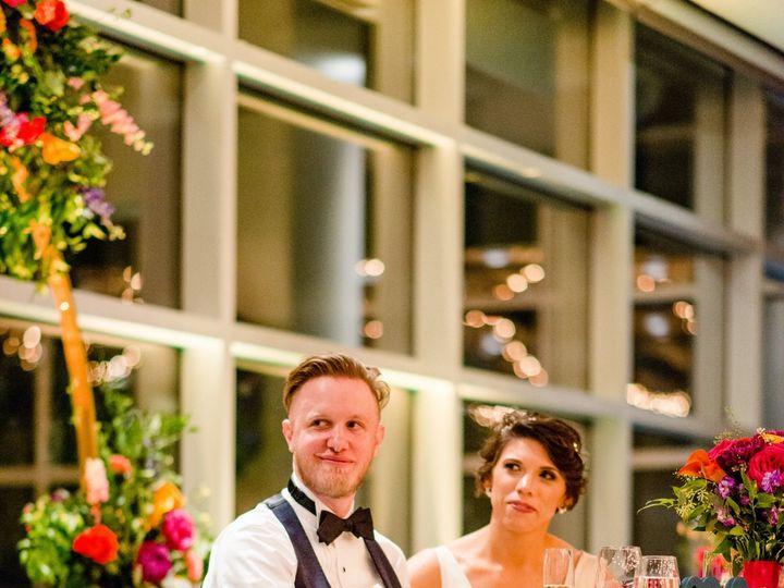 Tmx Kirsten Smith Photography Brianna Josh Wedding 1773 51 1008815 158078491127956 Rockville, MD wedding florist