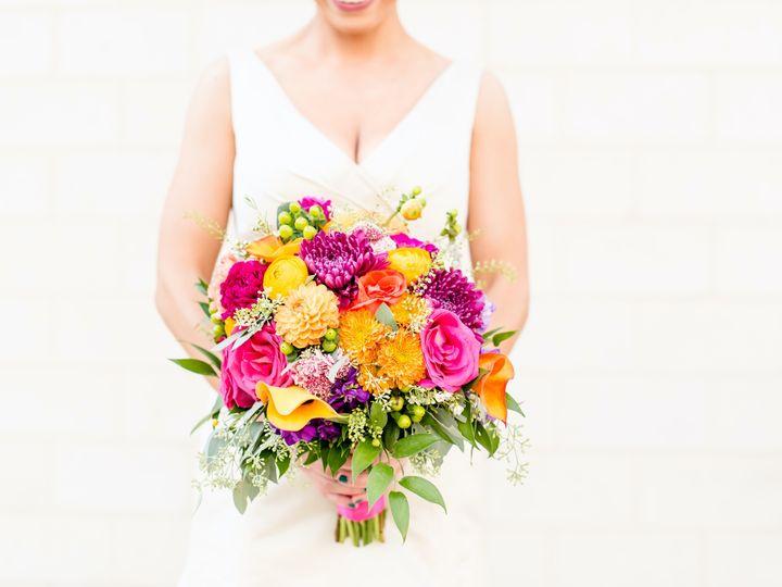 Tmx Kirsten Smith Photography Brianna Josh Wedding 2272 51 1008815 158078469098490 Rockville, MD wedding florist