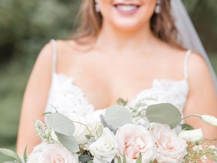 Tmx Newlyweds 034 51 1008815 158078439420120 Rockville, MD wedding florist