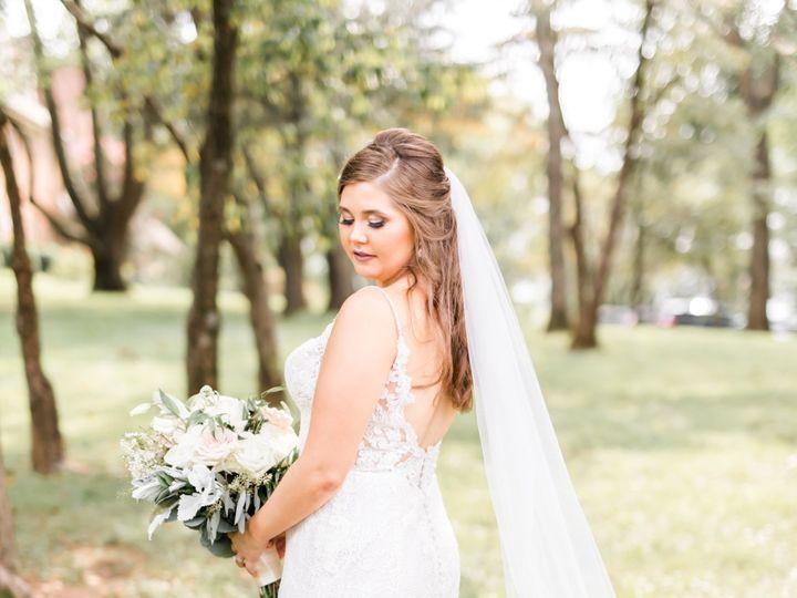 Tmx Newlyweds 075 51 1008815 158078440387806 Rockville, MD wedding florist
