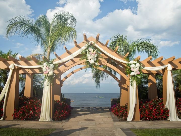 Tmx Yara And Dan Wedding 1887 51 1008815 1568857970 Rockville, MD wedding florist