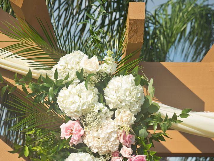 Tmx Yara And Dan Wedding 1889 51 1008815 1568857943 Rockville, MD wedding florist