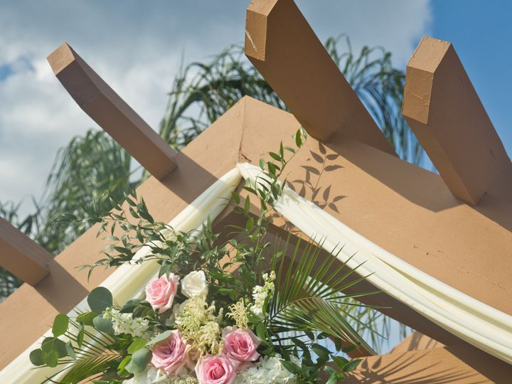 Tmx Yara And Dan Wedding 1891 51 1008815 1568857937 Rockville, MD wedding florist