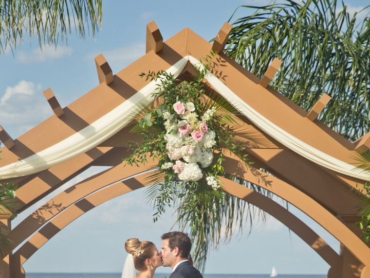 Tmx Yara And Dan Wedding 1979 51 1008815 1568857885 Rockville, MD wedding florist