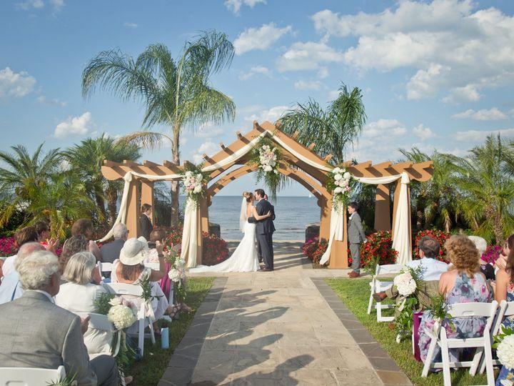 Tmx Yara And Dan Wedding 1984 51 1008815 1568857864 Rockville, MD wedding florist