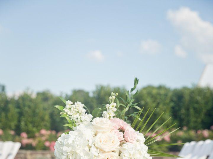 Tmx Yara And Dan Wedding 2035 51 1008815 1568857914 Rockville, MD wedding florist