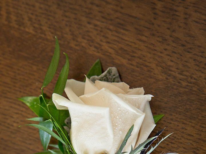 Tmx Yara And Dan Wedding 4151 51 1008815 1568857578 Rockville, MD wedding florist