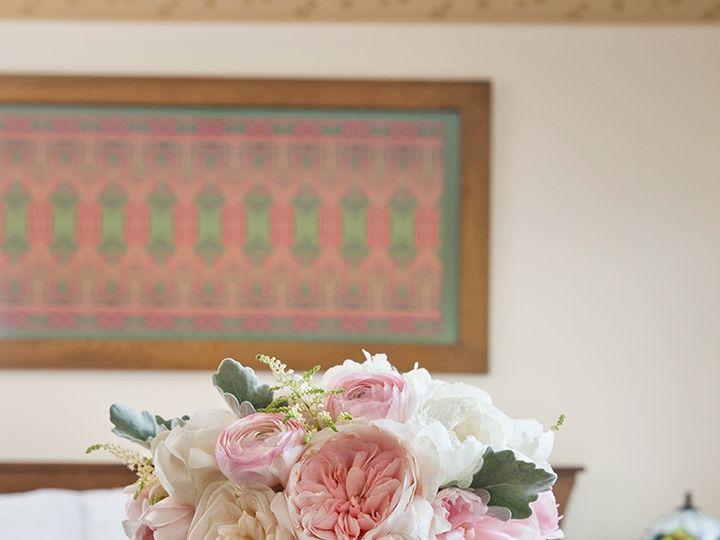 Tmx Yara And Dan Wedding 4184 51 1008815 1568857585 Rockville, MD wedding florist