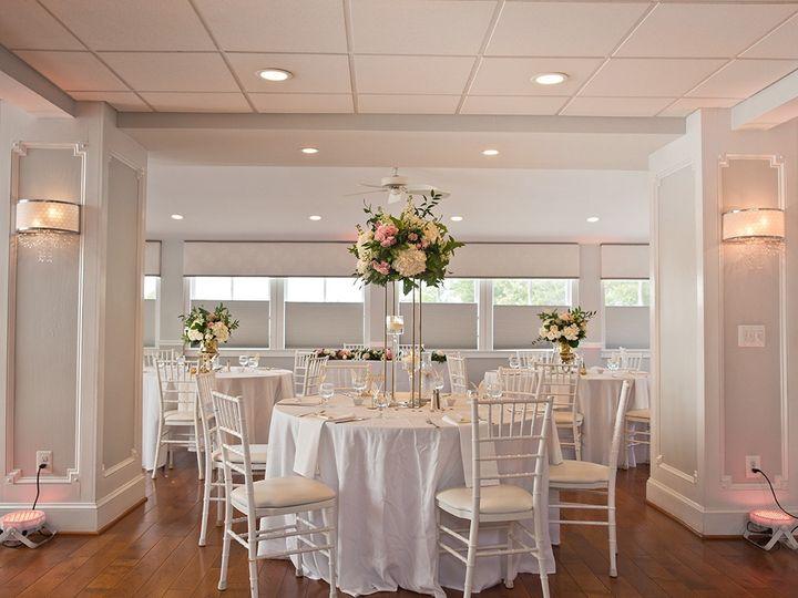 Tmx Yara And Dan Wedding 4904 51 1008815 1568857469 Rockville, MD wedding florist