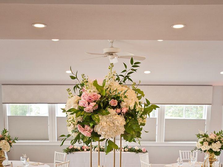 Tmx Yara And Dan Wedding 4906 51 1008815 1568857464 Rockville, MD wedding florist
