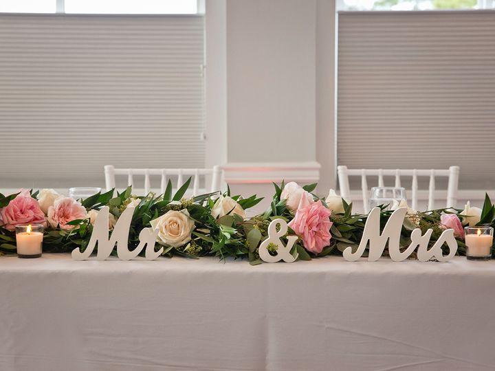 Tmx Yara And Dan Wedding 4923 51 1008815 1568857404 Rockville, MD wedding florist