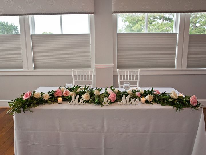 Tmx Yara And Dan Wedding 4925 51 1008815 1568857399 Rockville, MD wedding florist