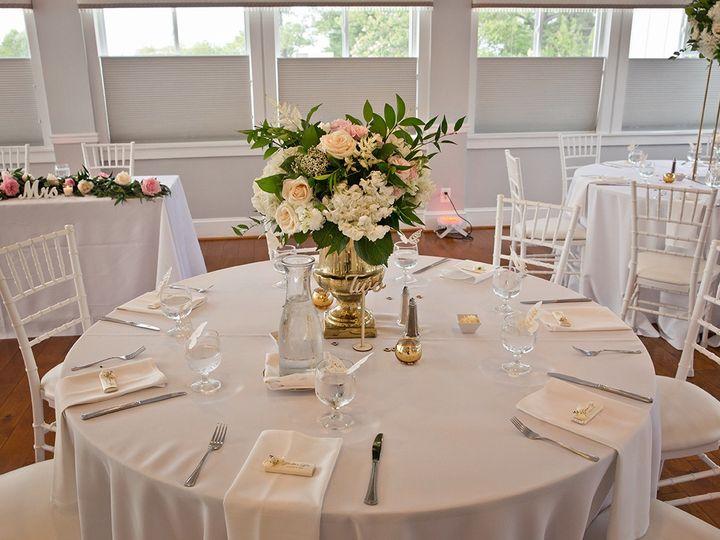 Tmx Yara And Dan Wedding 4928 51 1008815 1568857415 Rockville, MD wedding florist