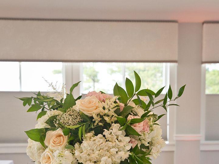 Tmx Yara And Dan Wedding 4932 51 1008815 1568857421 Rockville, MD wedding florist