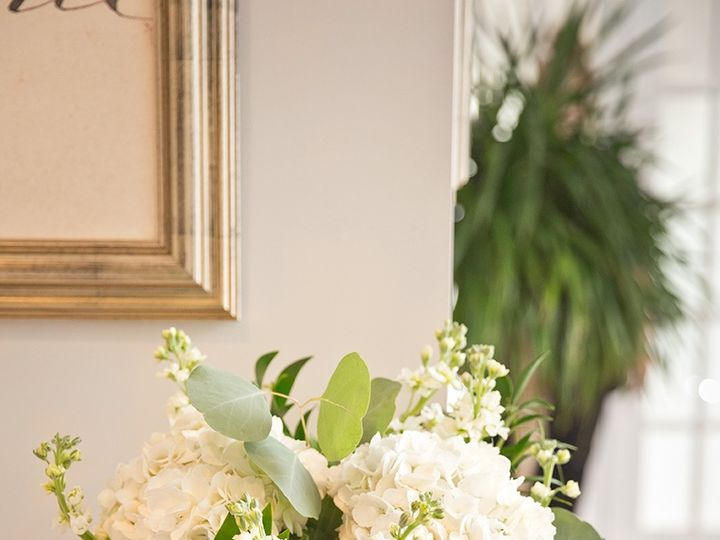 Tmx Yara And Dan Wedding 4950 51 1008815 1568857496 Rockville, MD wedding florist