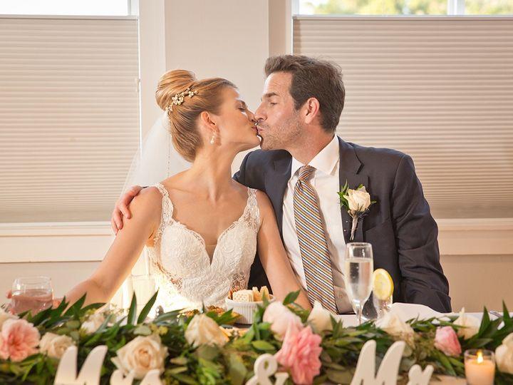 Tmx Yara And Dan Wedding 5869 51 1008815 1568857410 Rockville, MD wedding florist