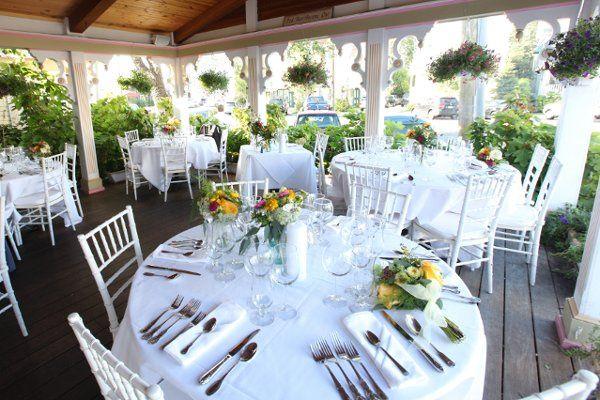 Tmx 1312218430345 PorchView Beach Haven, NJ wedding venue
