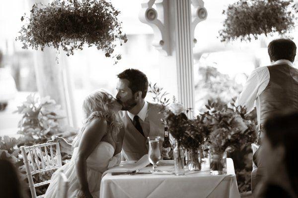 Tmx 1312218435438 Kissingcouple Beach Haven, NJ wedding venue