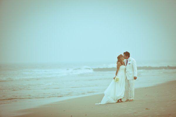 Tmx 1312218442938 Kissonthebeach Beach Haven, NJ wedding venue