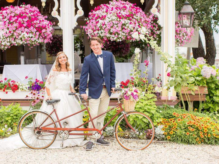 Tmx 1513020444 Da417d3915ccc38b Idalia Photography The Gables Styled Shoot 30 Beach Haven, NJ wedding venue