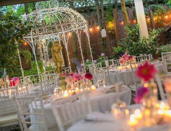 Tmx 1517004063 0ab13428bf96e150 1517004062 Af54f3c4f5049688 1517004061461 4 Garden  Beach Haven, NJ wedding venue