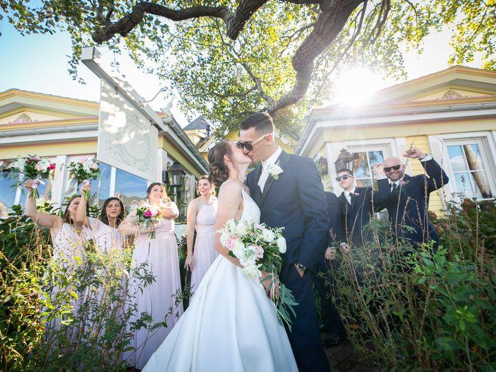 Tmx Moraes 2548 51 108815 Beach Haven, NJ wedding venue